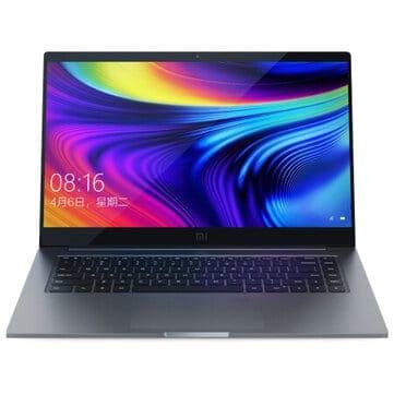"""ירידת מחיר! Xiaomi Mi Laptop Pro 15.6 – גרסאת 2020 החזקה רק ב3834 ש""""ח/1127.84$ כולל משלוח וביטוח מכס!"""
