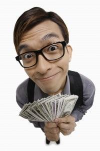 שבוע המותגים! סייל חדש באליאקספרס תכף מתחיל…בואו לתפוס קופונים לוהטים! 5$ בקנייה מעל 35$, 7$ בקנייה מעל 50$! 10$ בקנייה מעל 90$! 12$ בקנייה מעל 110$ ועוד!