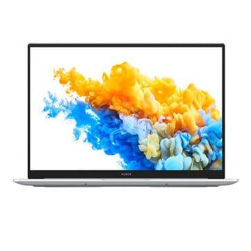 """מחשב נייד HUAWEI Honor MagicBook Pro 2020 – הגרסא החזקה! – מסך 16.1"""", 512GB/16GB, RYZEN 7 – ב958.27$ / ₪3259"""