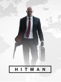משחקים בחינם! HITMAN +Shadowrun Collection + Rainbow Six Siege