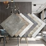 US $4.41 37% OFF|Modern Waterproof Floor Stickers Self Adhesive Marble Wallpapers Kitchen Wall Sticker House Renovation DIY Wall Ground Decor PVC|Wall Stickers|