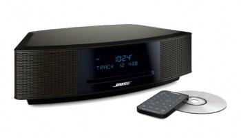 קופון בלעדי! מערכת קול Bose Wave SoundTouch ב 2,990 ₪ במקום 3,490 ₪!