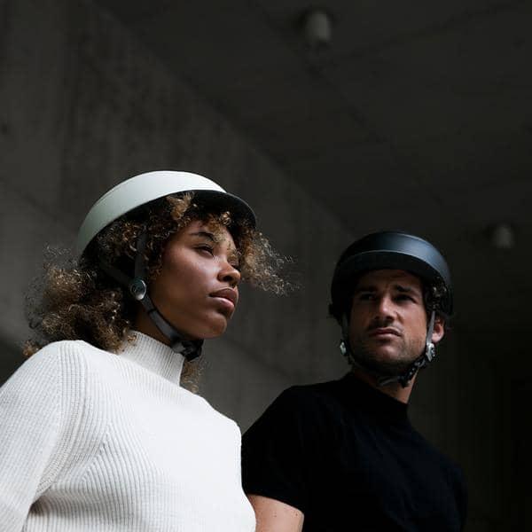 המחיר התקפל! הקסדה המבריקה והמתקפלת- Closca Helmet Loop זוכת פרס reddot רק ב₪299! (+ קונים קסדה ומקבלים את בקבוק השתייה המעוצב של Closca Fonda רק ב149₪)
