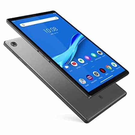 טאבלט לנובו Lenovo Tab M10 FHD Plus 32GB רק ב₪723!