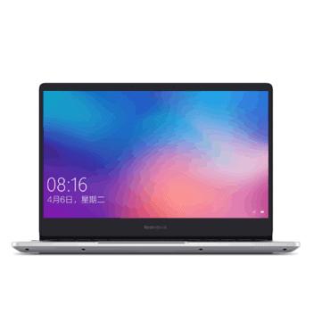 """Xiaomi RedmiBook Laptop 14 16GB/512GB – רק ב711.02$ / 2434 ש""""ח כולל משלוח מהיר וביטוח מס!"""