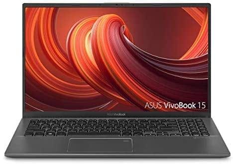 "ASUS VivoBook 15 רק ב2093 ש""ח!"