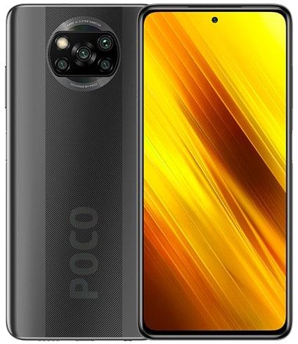 להיט! POCO X3 NFC 128GB עם אחריות יבואן רשמי המילטון לשנתיים רק ב₪1075!