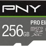 PNY U3 Pro Elite 256GB רק ב151 ש